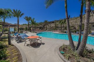 Photo 21: MISSION VALLEY Condo for sale : 3 bedrooms : 7870 Civita Blvd. in San Diego
