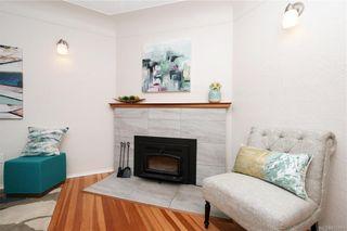 Photo 5: 3368 Wascana St in : SW Gateway House for sale (Saanich West)  : MLS®# 815141