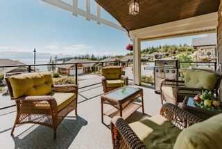 """Photo 5: 6014 COWRIE Street in Sechelt: Sechelt District House for sale in """"SilverStone Heights"""" (Sunshine Coast)  : MLS®# R2612908"""