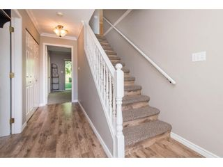"""Photo 8: 34 31255 UPPER MACLURE Road in Abbotsford: Abbotsford West Townhouse for sale in """"Country Lane Estates"""" : MLS®# R2595353"""