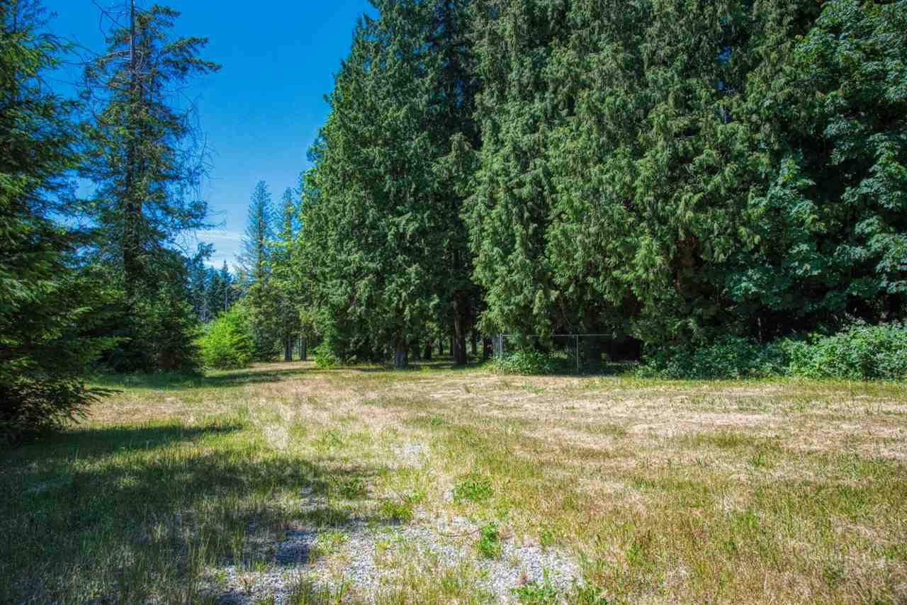 "Photo 19: Photos: LOT 11 CASTLE Road in Gibsons: Gibsons & Area Land for sale in ""KING & CASTLE"" (Sunshine Coast)  : MLS®# R2422442"