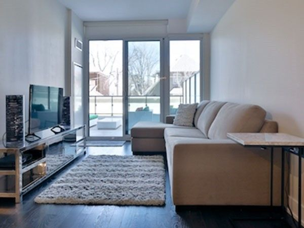 Photo 5: Photos: 217 3018 Yonge Street in Toronto: Lawrence Park South Condo for lease (Toronto C04)  : MLS®# C4354425