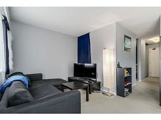 Photo 2: 204 1827 W 3RD Avenue in Vancouver: Kitsilano Condo for sale (Vancouver West)  : MLS®# V1109586