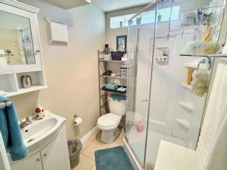Photo 24: 10704 130 Street in Edmonton: Zone 07 House for sale : MLS®# E4247441