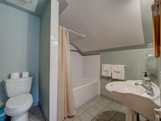 Photo 19: 6219 SECHELT INLET Road in Sechelt: Sechelt District House for sale (Sunshine Coast)  : MLS®# R2618849