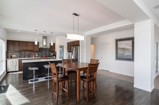 Photo 8: 62 Red Lily Road in Winnipeg: Sage Creek Residential for sale (2K)  : MLS®# 202104388