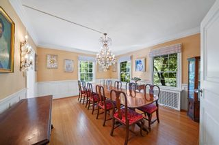 Photo 13: 3996 CYPRESS Street in Vancouver: Shaughnessy House for sale (Vancouver West)  : MLS®# R2617591