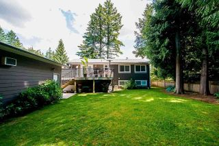 Photo 3: 3781 202 Street in Langley: Brookswood Langley House for sale : MLS®# R2590171