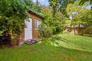 Photo 16: 472 Westgate Rd in : CR Willow Point House for sale (Campbell River)  : MLS®# 886803