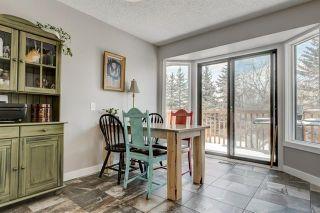 Photo 12: 38 GLENHILL Drive: Cochrane Detached for sale : MLS®# C4290601
