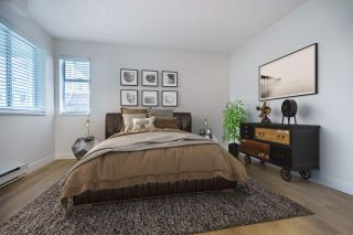 """Photo 12: 201 3638 RAE Avenue in Vancouver: Collingwood VE Condo for sale in """"RAINTREE GARDENS"""" (Vancouver East)  : MLS®# R2537788"""