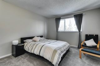 Photo 22: 31 Stradwick Place SW in Calgary: Strathcona Park Semi Detached for sale : MLS®# A1119381