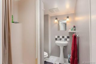 Photo 33: 10 GILLESPIE St in : Na South Nanaimo House for sale (Nanaimo)  : MLS®# 866542