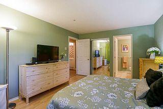 """Photo 13: 110 13475 96 Avenue in Surrey: Whalley Condo for sale in """"IVY CREEK"""" (North Surrey)  : MLS®# R2226861"""