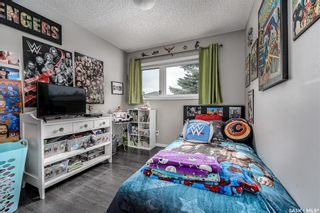 Photo 23: 25 Flax Road in Moose Jaw: VLA/Sunningdale Residential for sale : MLS®# SK873977