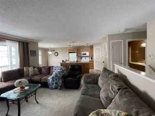 Photo 2: 202 5010 57 street: Cold Lake House Fourplex for sale : MLS®# E4241050