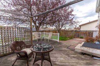 Photo 36: 4107 27 Avenue in Edmonton: Zone 29 House for sale : MLS®# E4244259
