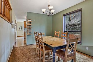 Photo 18: 1217 16TH Street: Canmore Detached for sale : MLS®# A1106588