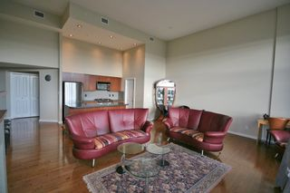 Photo 2: 1805 9188 HEMLOCK Drive in Richmond: Home for sale : MLS®# V1040119