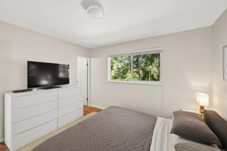 Photo 10: 4369 Northridge Cres in : SW Northridge House for sale (Saanich West)  : MLS®# 877677