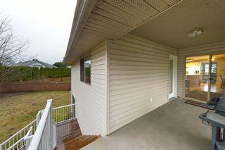 Photo 9: 908 HERRMANN STREET: House for sale : MLS®# V1104987