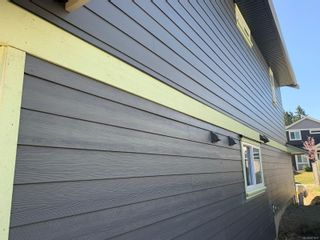 Photo 10: 3790 Marjorie Way in : Na North Jingle Pot House for sale (Nanaimo)  : MLS®# 871831
