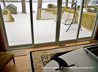Photo 18: 2683 Lone Birch Trail in Ramara: Rural Ramara House (Bungalow) for sale : MLS®# X3111220