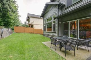 Photo 29: House for Sale in Silver Valley Maple Ridge R2079799 13920 230th St.