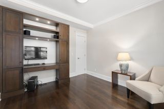 Photo 15: 4 1891 MARINE Drive in West Vancouver: Ambleside Condo for sale : MLS®# R2617064