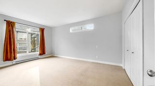 Photo 16: 211 611 Goldstream Ave in : La Fairway Condo for sale (Langford)  : MLS®# 863501