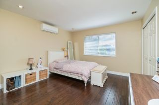 Photo 23: 2038 W 45TH AVENUE in Vancouver: Kerrisdale House for sale (Vancouver West)  : MLS®# R2576453