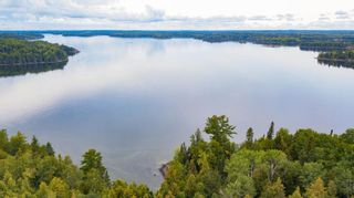 Photo 12: Lot 19 Five Point Island in South of Kenora: Vacant Land for sale : MLS®# TB212087