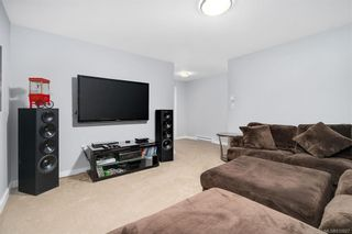 Photo 36: 601 Amble Pl in Langford: La Mill Hill House for sale : MLS®# 832027