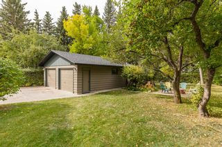 Photo 2: 6714 Leaside Drive SW in Calgary: Lakeview Detached for sale : MLS®# A1105048