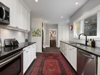 Photo 6: 2737 Satellite St in : OB South Oak Bay House for sale (Oak Bay)  : MLS®# 870792