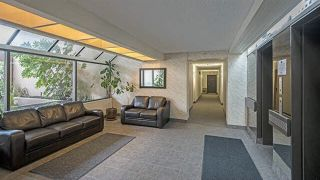 """Photo 2: 310 460 WESTVIEW Street in Coquitlam: Coquitlam West Condo for sale in """"PACIFIC HOUSE"""" : MLS®# R2157382"""