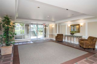 "Photo 3: 302 1575 BEST Street: White Rock Condo for sale in ""The Embassy"" (South Surrey White Rock)  : MLS®# R2560009"
