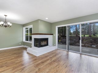 Photo 22: 3542 S Arbutus Dr in COBBLE HILL: ML Cobble Hill House for sale (Malahat & Area)  : MLS®# 834308