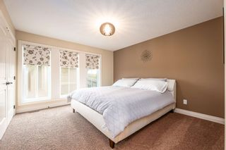 Photo 36: 4405 KENNEDY Cove in Edmonton: Zone 56 House for sale : MLS®# E4250252