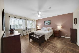 Photo 10: 3248 OGILVIE CRESCENT in Port Coquitlam: Woodland Acres PQ House for sale : MLS®# R2510367