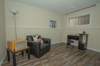 Photo 38: 2007 31 Avenue: Nanton Detached for sale : MLS®# A1049324
