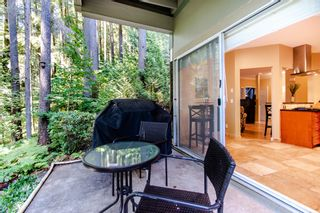 Photo 6: 28 103 PARKSIDE DRIVE in Port Moody: Heritage Mountain Townhouse for sale : MLS®# R2502975
