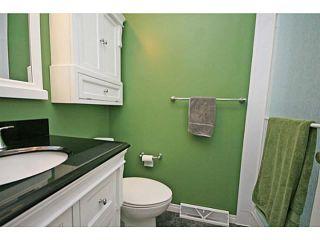Photo 10: 108 LAKE MEAD Place SE in CALGARY: Lk Bonavista Estates Residential Detached Single Family for sale (Calgary)  : MLS®# C3586278