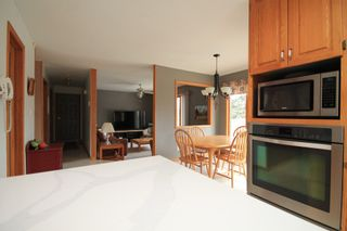 Photo 11: 515 Poplar Avenue in St. Andrews: House for sale