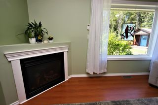 Photo 20: 2332 Woodside Pl in : Na Diver Lake House for sale (Nanaimo)  : MLS®# 876912