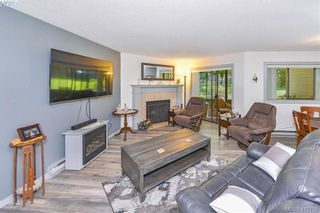 Photo 13: 206 69 W Gorge Rd in VICTORIA: SW Gorge Condo for sale (Saanich West)  : MLS®# 817103