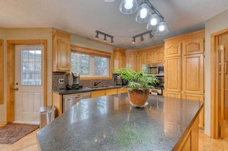 Photo 13: 112 Hampshire Close NW in Calgary: Hamptons Residential for sale : MLS®# A1051810