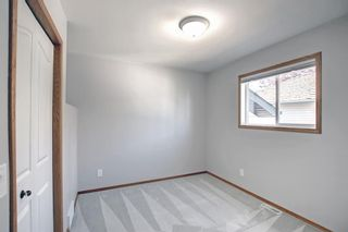 Photo 19: 124 Bow Ridge Court: Cochrane Detached for sale : MLS®# A1141194