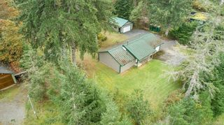 Photo 4: 4195 York Rd in : CR Campbell River South House for sale (Campbell River)  : MLS®# 858304