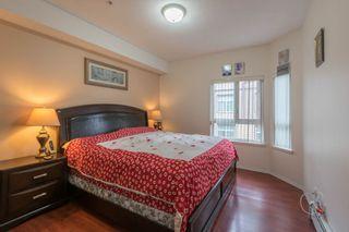 Photo 12: 319 8142 120A Street in Surrey: Queen Mary Park Surrey Condo for sale : MLS®# R2088663